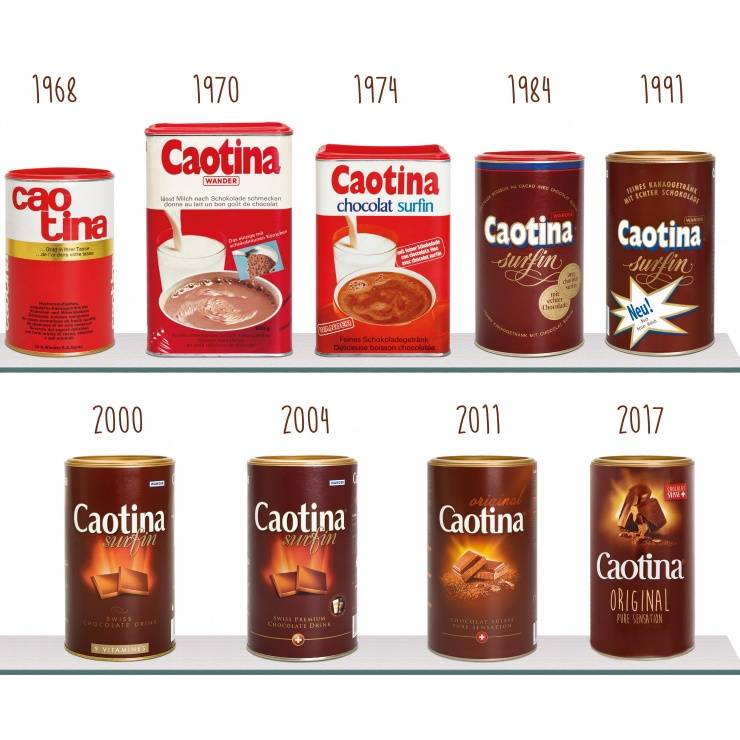 Caotina Kakao